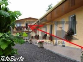 GRAFT ponúka 2-izb. APARTMÁN v RD  Vrakuňa , Reality, Byty  | Tetaberta.sk - bazár, inzercia zadarmo