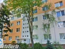 Ponúkame na predaj 3 - izbový byt, ul. Rumančeková, Ružinov, Bratislava II. Čiastočná rekonštrukcia. , Reality, Byty  | Tetaberta.sk - bazár, inzercia zadarmo