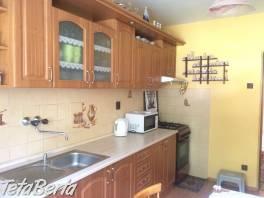 RE060220 Dom / Rodinný dom (Predaj)