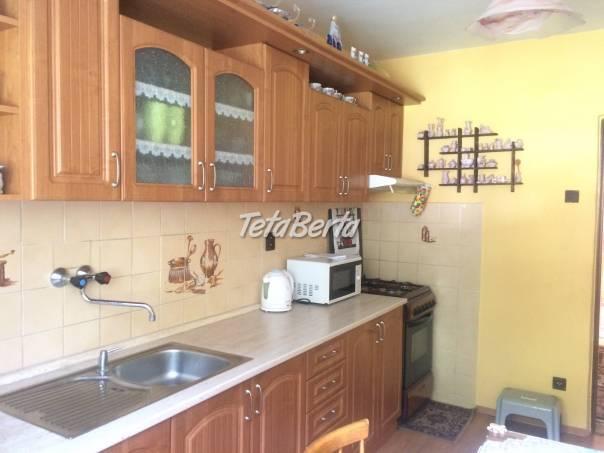 RE060220 Dom / Rodinný dom (Predaj), foto 1 Reality, Domy | Tetaberta.sk - bazár, inzercia zadarmo