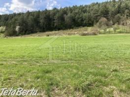 RK01021243 Pozemok / Orná pôda (Predaj) , Reality, Pozemky    Tetaberta.sk - bazár, inzercia zadarmo