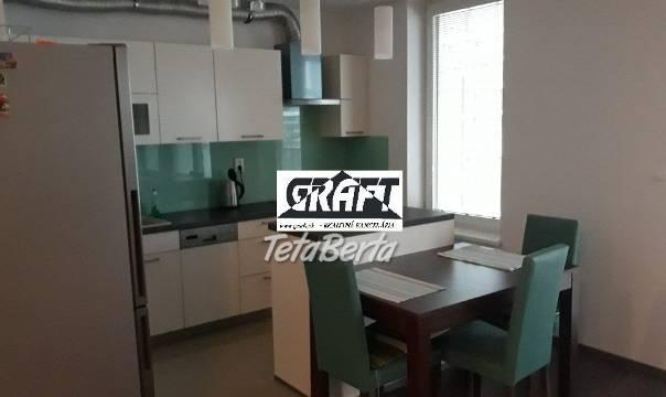 GRAFT ponúka 3 izb. byt Nevädzová ul. - Ružinov , foto 1 Reality, Byty | Tetaberta.sk - bazár, inzercia zadarmo