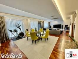 ‼️✳️ Predáme nadštandardný byt 3+1, Žilina - centrum, LEN V R2 SK ✳️ , Reality, Byty    Tetaberta.sk - bazár, inzercia zadarmo