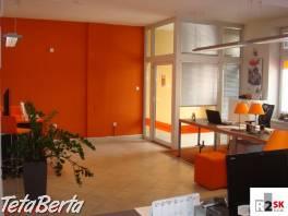 Prenajmeme obchodno - kancelárske priestory, Žilina - centrum, LEN V R2 SK. , Reality, Kancelárie a obch. priestory  | Tetaberta.sk - bazár, inzercia zadarmo