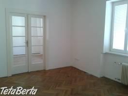 Prenájom 2,5 izb. byt CENTRUM, Rajská ulica, Bratislava I. Staré Mesto