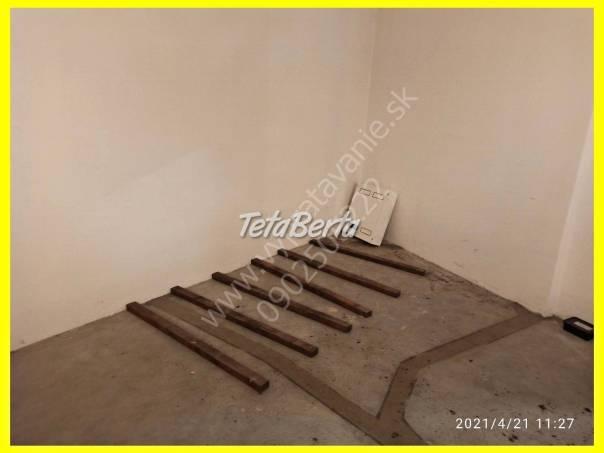 Vypratávanie,odvoz stavebného odpadu, foto 1 Dom a záhrada, Upratovanie | Tetaberta.sk - bazár, inzercia zadarmo
