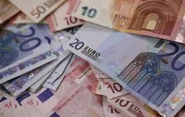 Potrebujete rýchlu pôžičku , Práca, Zákaznícky servis  | Tetaberta.sk - bazár, inzercia zadarmo