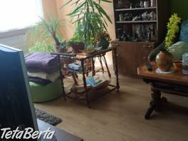 Slnečný 4i byt na sídlisku Zvolen-Západ , Reality, Byty  | Tetaberta.sk - bazár, inzercia zadarmo