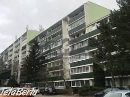 GRAFT ponúka 5-izb. byt Donnerova ul. – Karlova Ves , Reality, Byty  | Tetaberta.sk - bazár, inzercia zadarmo