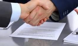 Ponúkame výhodné riešenie dlhov, exekúcií, nevýhodných pôžičiek. , Obchod a služby, Financie  | Tetaberta.sk - bazár, inzercia zadarmo