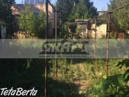 GRAFT ponúka záhradu -Dúbravka , Reality, Pozemky  | Tetaberta.sk - bazár, inzercia zadarmo