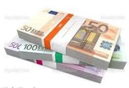 finančná pomoc / jednoduchá pôžička , Obchod a služby, Reklama  | Tetaberta.sk - bazár, inzercia zadarmo