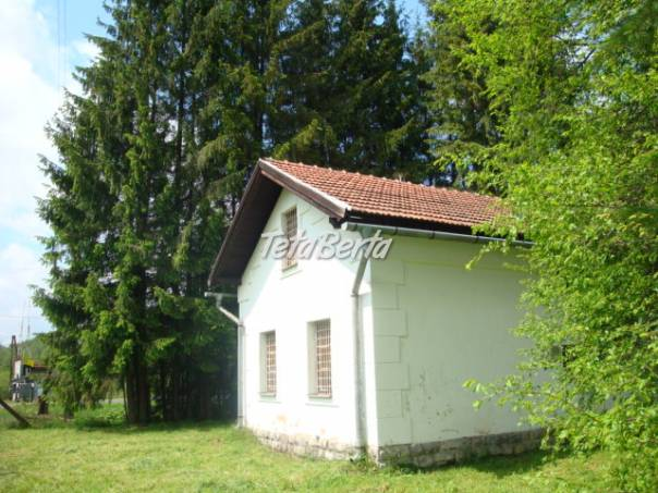 Zrekonštruovaný RD/chalupa vo Vaľkovni, foto 1 Reality, Domy | Tetaberta.sk - bazár, inzercia zadarmo