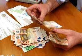pomoc pre ľudí, ktorí potrebujú finančnú pomoc , Obchod a služby, Ostatné  | Tetaberta.sk - bazár, inzercia zadarmo