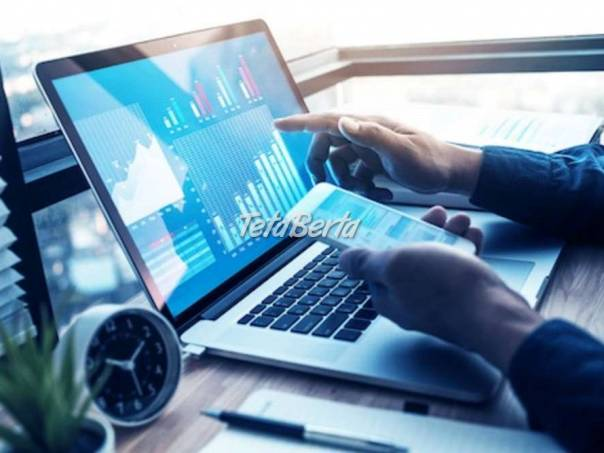 * * * Privyrobte si z domu na počítači a internete * * *, foto 1 Práca, Ostatné | Tetaberta.sk - bazár, inzercia zadarmo