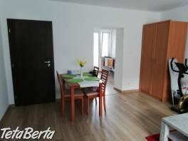 Exkluzívne 3i zrekonštruovaný byt v Rajci , Reality, Byty  | Tetaberta.sk - bazár, inzercia zadarmo