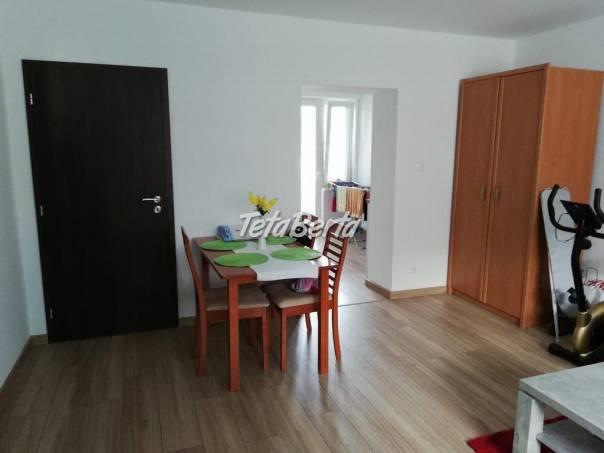 Exkluzívne 3i zrekonštruovaný byt v Rajci, foto 1 Reality, Byty | Tetaberta.sk - bazár, inzercia zadarmo