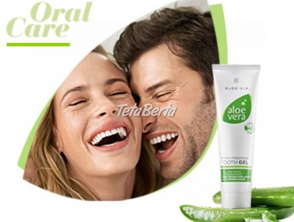 LR Aloe Vera kozmetika, foto 1 Móda, krása a zdravie, Kozmetika | Tetaberta.sk - bazár, inzercia zadarmo