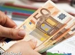 ponuka pôžičiek peňazí medzi jednotlivými , Práca, Brigáda  | Tetaberta.sk - bazár, inzercia zadarmo