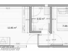 Mobilný modulový dom , Reality, Chaty, chalupy  | Tetaberta.sk - bazár, inzercia zadarmo