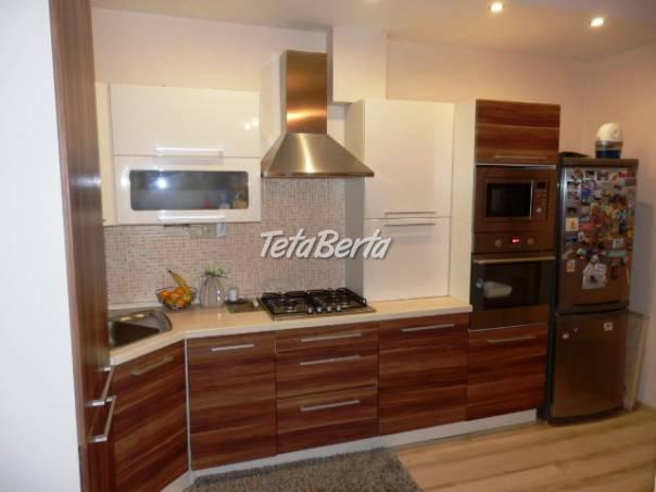 3 izbový byt na Hronskom predmestí, BB, foto 1 Reality, Byty | Tetaberta.sk - bazár, inzercia zadarmo