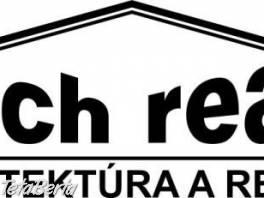 Architektúra a vyhotovenie projektovej dokumentácie , Reality, Projekty a návrhy  | Tetaberta.sk - bazár, inzercia zadarmo