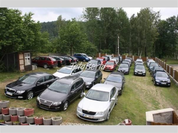 Škoda Octavia Combi II 1,6TDi-CR,77kw,16ALU, foto 1 Auto-moto, Automobily | Tetaberta.sk - bazár, inzercia zadarmo