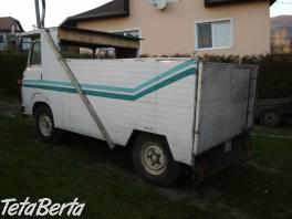 AVIA , Dodávky a nákladné autá, Nad 7,5 t  | Tetaberta.sk - bazár, inzercia zadarmo