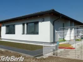 Energetický certifikát rodinného domu , Reality, Domy  | Tetaberta.sk - bazár, inzercia zadarmo