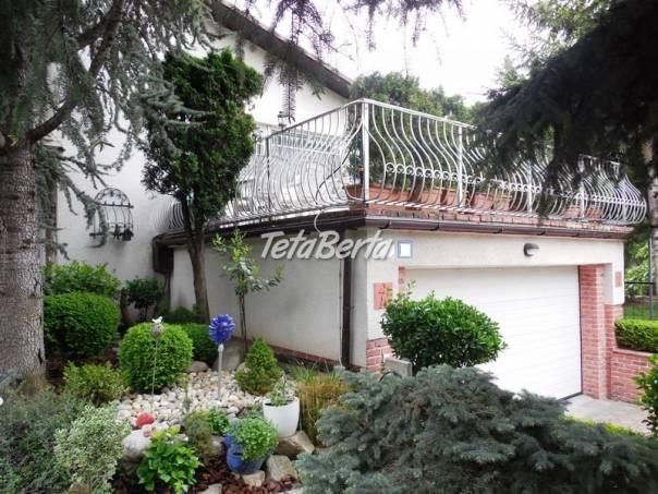 ** RK BOREAL ** Veľký RD s výborným dispozičným riešením, veľkou terasou, foto 1 Reality, Domy | Tetaberta.sk - bazár, inzercia zadarmo
