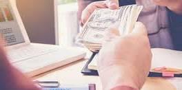 Ponuka súkromných pôžičiek , Obchod a služby, Financie    Tetaberta.sk - bazár, inzercia zadarmo