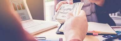 Ponuka súkromných pôžičiek, foto 1 Obchod a služby, Financie | Tetaberta.sk - bazár, inzercia zadarmo