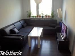 Prenajom 3 izbového bytu na Sedmokráskovej ulici v Bratislave mestskej casti ruzinov. Byt je