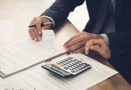 Ponuka pôžičky na nové auto , Obchod a služby, Financie  | Tetaberta.sk - bazár, inzercia zadarmo