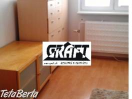 GRAFT ponúka 2-izb. Osuského ul. - Petržalka  , Reality, Byty  | Tetaberta.sk - bazár, inzercia zadarmo