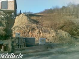 Kosenie trávy, čistenie pozemkov, orezy a výruby stromov. , Dom a záhrada, Upratovanie  | Tetaberta.sk - bazár, inzercia zadarmo