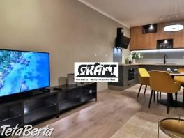 GRAFT ponúka 2-izb. NOVOSTAVBU Jarabinková ul. - Ružinov  , Reality, Byty  | Tetaberta.sk - bazár, inzercia zadarmo
