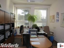 Prenajmeme kancelárske priestory, Žilina - Bytčická ulica, R2 SK. , Reality, Kancelárie a obch. priestory  | Tetaberta.sk - bazár, inzercia zadarmo