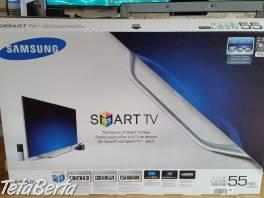 Samsung UN55ES8000 WhatsApp: +447452264959 , Elektro, TV & SAT  | Tetaberta.sk - bazár, inzercia zadarmo