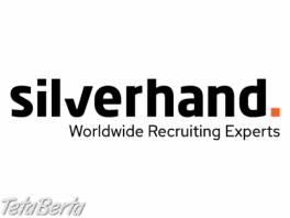 Pracovník v sklade / vodič VZV v Nemecku – Hawangen  , Práca, Práca v zahraničí  | Tetaberta.sk - bazár, inzercia zadarmo