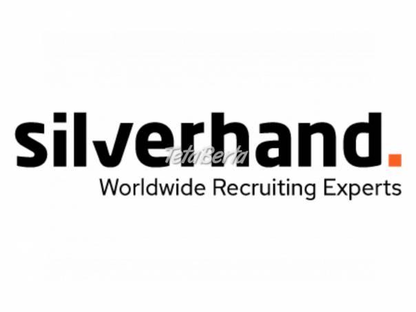 Pracovník v sklade / vodič VZV v Nemecku – Hawangen , foto 1 Práca, Práca v zahraničí   Tetaberta.sk - bazár, inzercia zadarmo