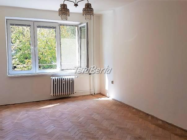 2 izbový byt, KE I, ul. Čárskeho, foto 1 Reality, Byty | Tetaberta.sk - bazár, inzercia zadarmo