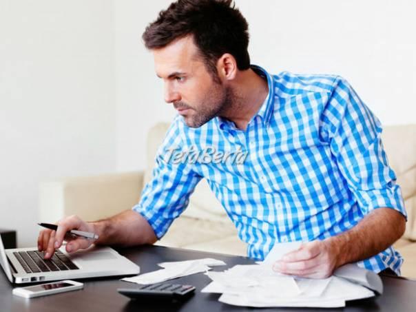 Zarobte si z domu na počítači (mobile) a internete, foto 1 Práca, Obchod a predaj   Tetaberta.sk - bazár, inzercia zadarmo
