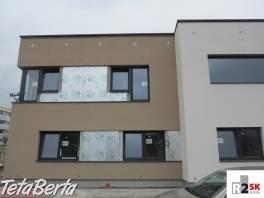 Predáme novostavbu 4+1 bytu s terasou, Bytča,. R2 SK.  , Reality, Byty  | Tetaberta.sk - bazár, inzercia zadarmo
