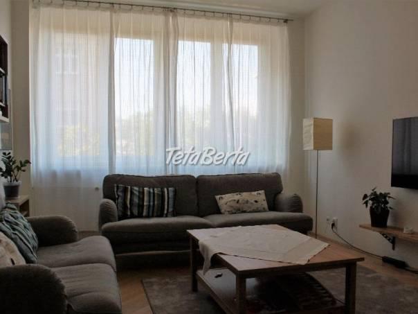 Prenájom 3 - izbového bytu po rekonštrukcii, 92m2, Šancová ulica. , foto 1 Reality, Byty | Tetaberta.sk - bazár, inzercia zadarmo