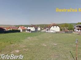 RK01021197 Pozemok / Orná pôda (Predaj) , Reality, Pozemky    Tetaberta.sk - bazár, inzercia zadarmo