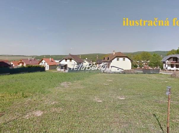 RK01021197 Pozemok / Orná pôda (Predaj), foto 1 Reality, Pozemky | Tetaberta.sk - bazár, inzercia zadarmo