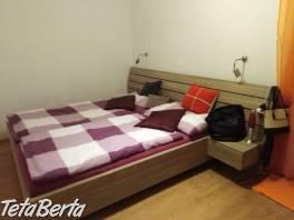 3-izb.byt v NMnV na prenájom.  , Reality, Byty  | Tetaberta.sk - bazár, inzercia zadarmo
