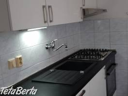 Prenájom 1 izb.byt na Bieloruskej ulici v BA II. , Reality, Byty    Tetaberta.sk - bazár, inzercia zadarmo