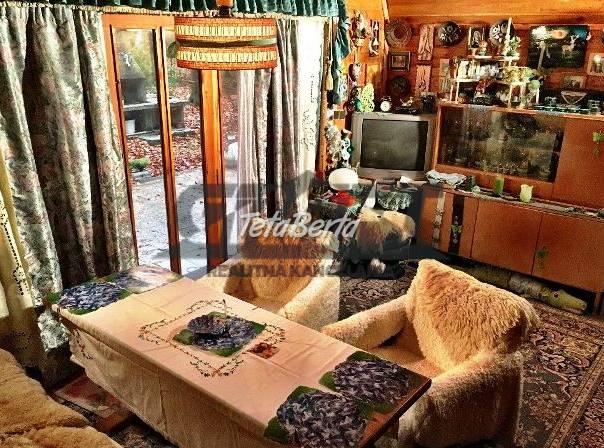 GRAFT ponúka 4-izb. CHATU – Modra ., foto 1 Reality, Chaty, chalupy | Tetaberta.sk - bazár, inzercia zadarmo